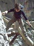 Foto tomada del sitio de Chasm