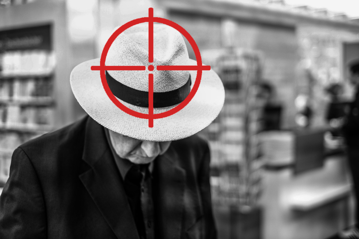 4 sombrero