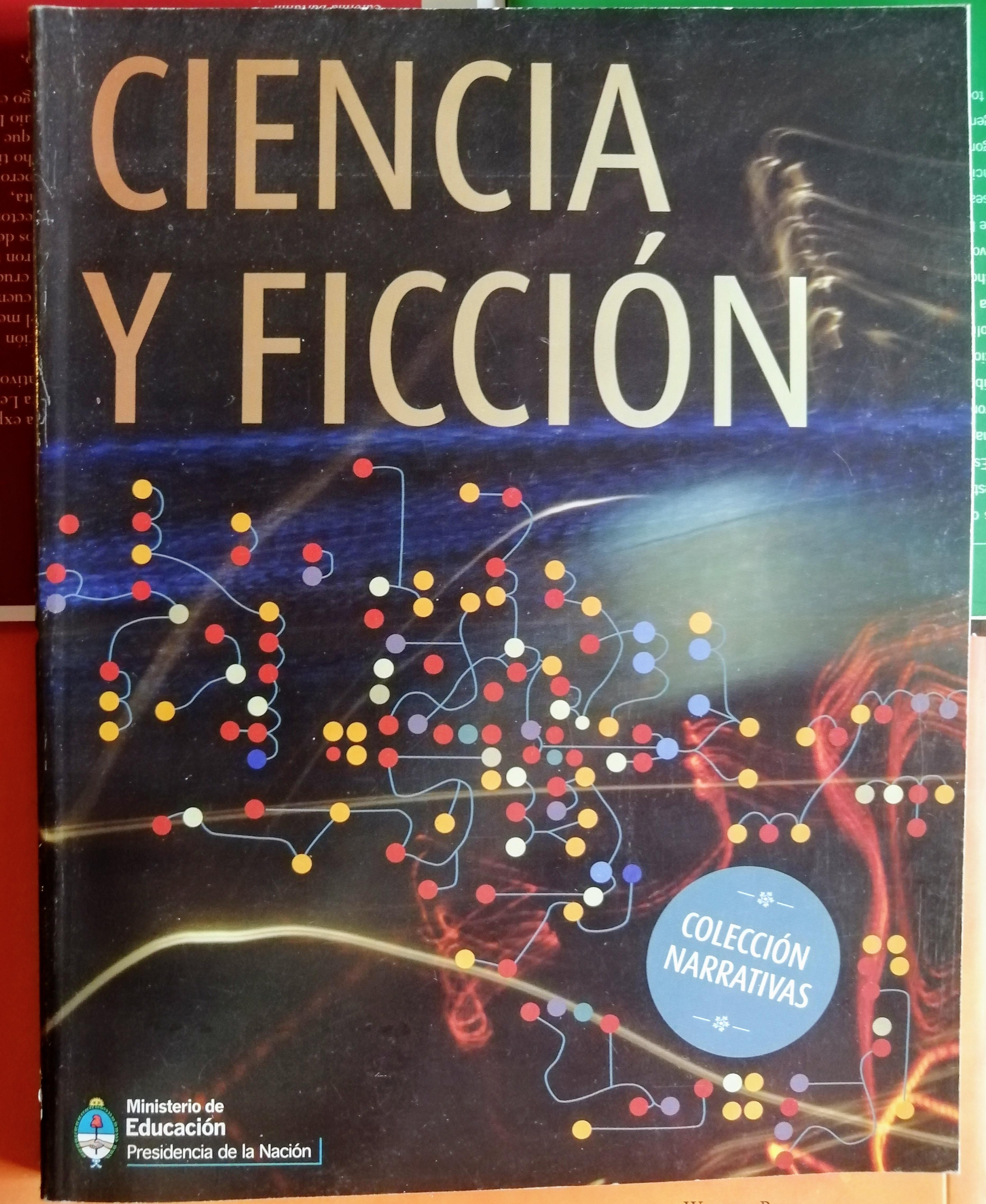 7-ciencia-y-ficcic3b3n-1.jpg