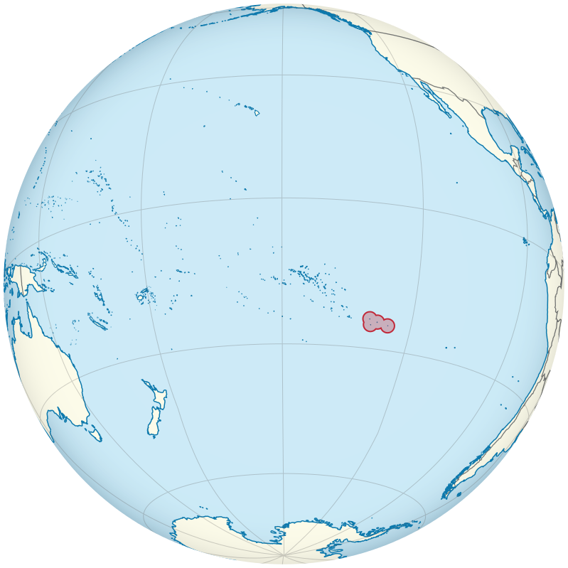 7 Pitcairn_Islands_on_the_globe_(French_Polynesia_centered).svg